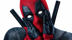 Deadpool 3: Ryan Reynolds conferma il sequel