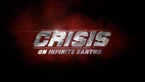 Crisi sulle Terre Infinite: le immagini ufficiali della quarte parte del crossover