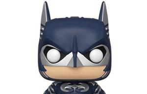 Funko: presentato il nuovo Pop! Batman 1997