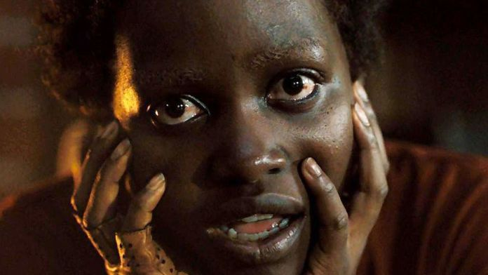 Lupita Nyongo'o in Noi (Us)