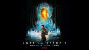 Lost in Space 2: la seconda stagione è ora disponibile su Netflix; ecco dove eravamo rimasti