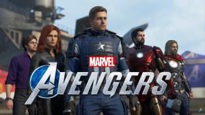 Marvel's Avengers, nuovo video dedicato ad Iron Man