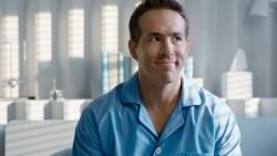 Free Guy: Eroe per Gioco primo trailer e poster del film con Ryan Reynolds