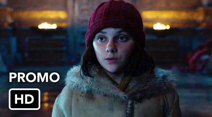 his dark materials 1x07 the fight to the death promo bbc hbo