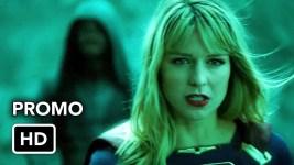 Crisi sulle Terre Infinite: promo e sinossi degli ultimi due episodi del crossover Arrowverse