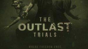 The Outlast Trials: Red Barrels annuncia il suo nuovo survival horror