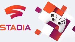 Google Stadia: annunciati i giochi gratuiti di gennaio 2020