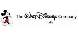 The Walt Disney Italia ha presentato a Sorrento le novità in arrivo al cinema nel 2020