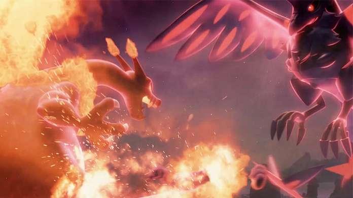 VGC Pokémon
