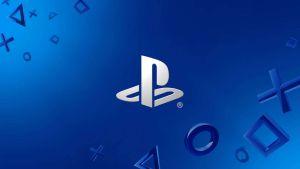 Sony: svelata la lineup PS4 per il Taipei Game Show 2020