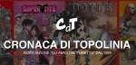 Cronaca di Topolinia al Festival del Fumetto 2020 - Le cose da non perdere!