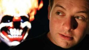 Crunch Time: per il creatore di God of War è un male necessario