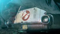 Ghostbusters: Afterlife - Secondo Finn Wolfhard dobbiamo aspettarci grandi cose