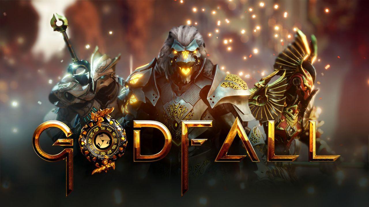 Godfall: il nuovo trailer mostra Silvermane