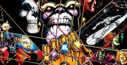 Marvel: storia degli eroi morti a causa del Guanto dell'Infinito