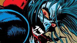 Morbius: un leak ci mostra la prima immagine di Jared Leto nei panni del Vampiro Vivente?