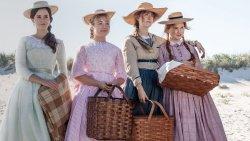 Piccole donne: la recensione del film in uscita il 9 gennaio