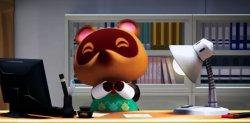 Animal Crossing: New Horizons, Direct sempre più vicino?
