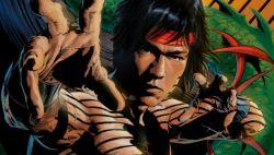 Marvel: chi è SHANG-CHI e cosa sono i Dieci Anelli? Alla scoperta delle origini della nuova star del MCU