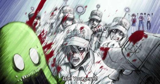 anime coronavirus