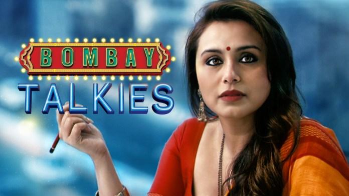 bollywood hindi netflix bombay catalogo