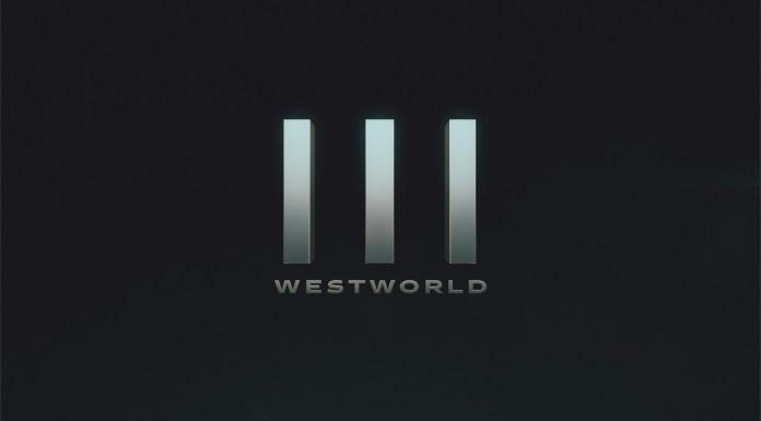 westworld 3 episodi finale titoli sinossi