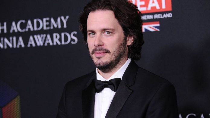 Edgar Wright - Last night in Soho
