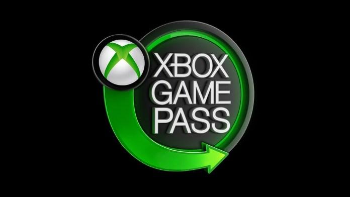 Zboz Game Pass