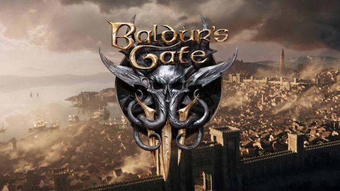 Baldur's-gate-3-trailer-agosto-early-access
