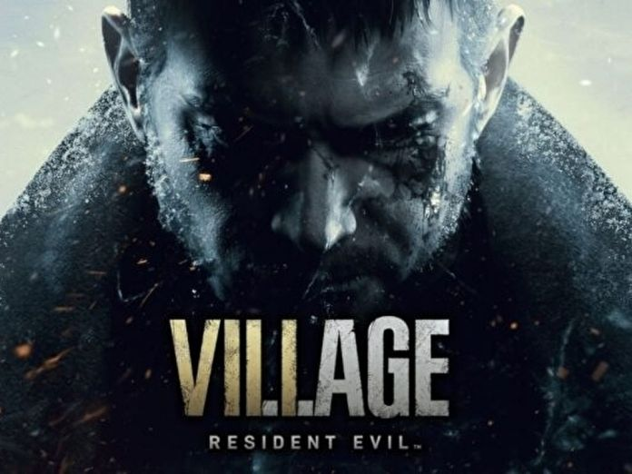 resident-evil-8-village-funzionalità-esclusiva-PS5