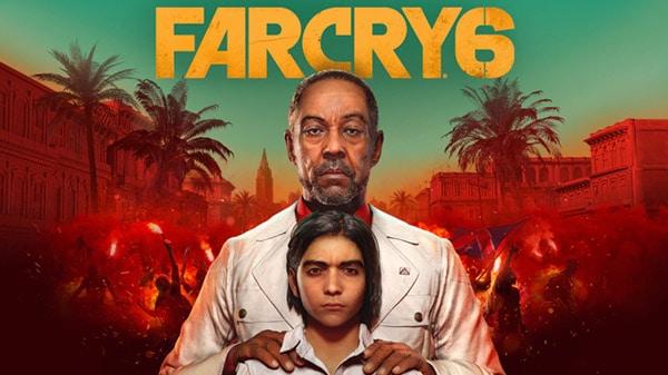 Far-Cry-6-annuncio-con-trailer