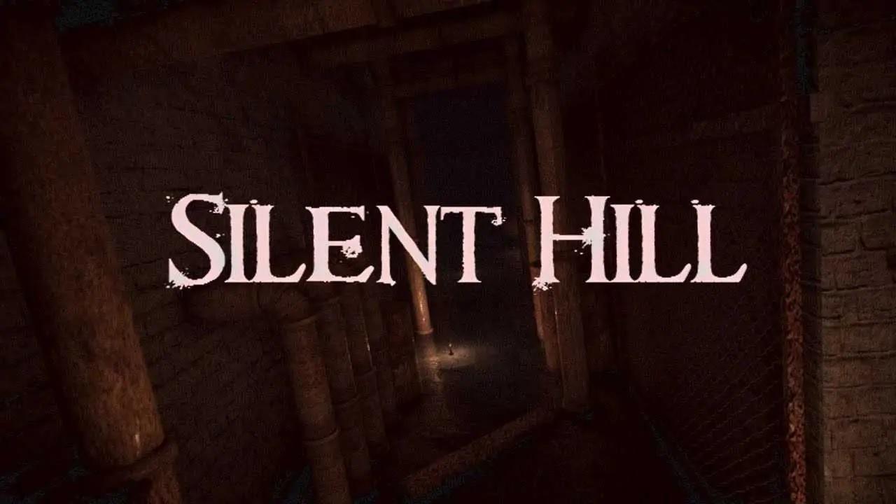 Il creator di Silent Hill, Gravity Rush e Forbidden Siren lascia Sony