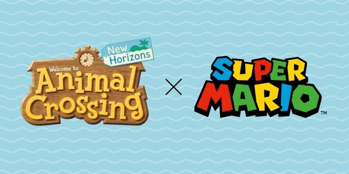 Animal-crossing-evento-super-mario-anniversario