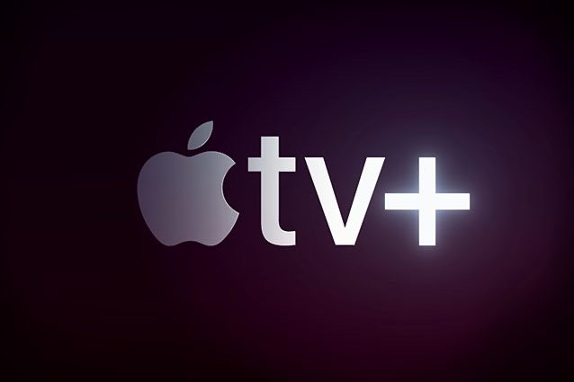 High Desert Patricia Arquette Ben Stiller Apple tv