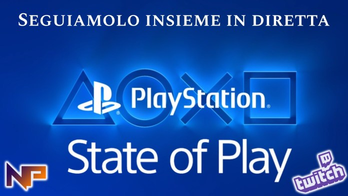 State of Play Settembre 2020 PlayStation 5