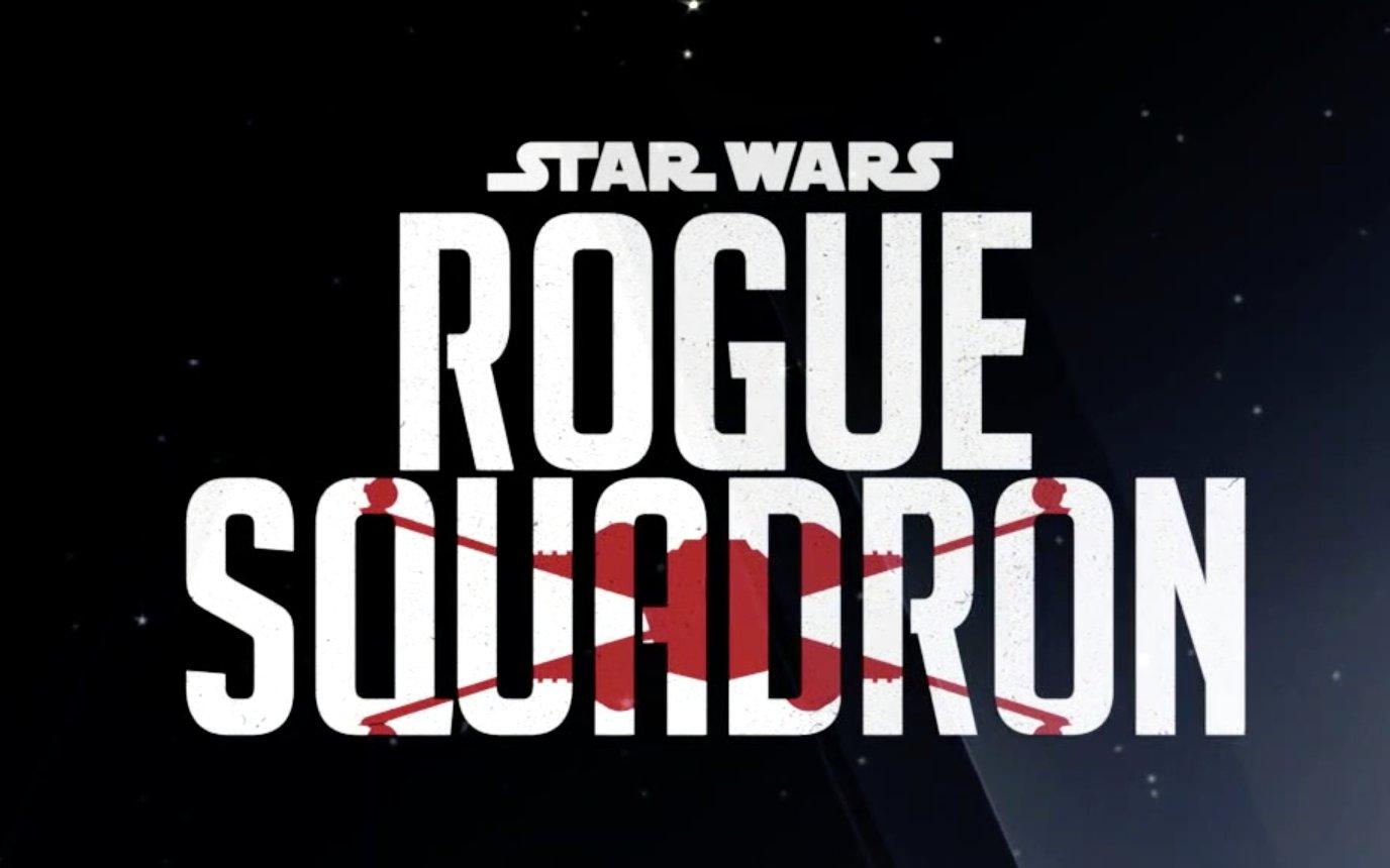 Star Wars: Rogue Squadron arriva a Natale 2023! Dirigerà Patty Jenkins | NerdPool