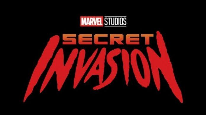 Secret Invasion: i Marvel Studios annunciano la serie Disney+ con Samuel L.  Jackson e Ben Mendelsohn!   NerdPool