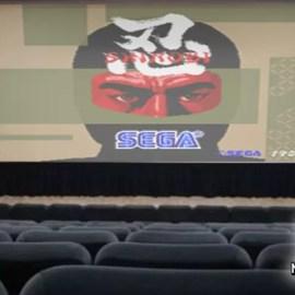 Metti una sera un Ninja al Cinema – Shinobi