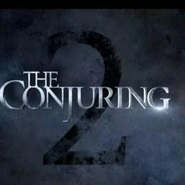 The Conjuring 2 – Infiltrati speciali #2