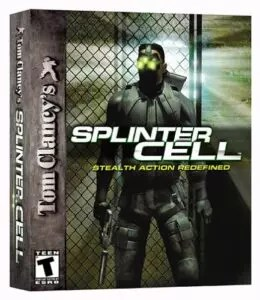 SplinterCell1_PCBOX_20041212