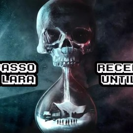 Until Dawn – PS4 (2015) – Recensione – A spasso con Lara