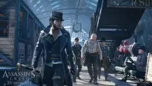Assassin's Creed Syndicate – PS4 – Xbox One – Recensione Recensioni Videogames