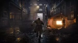 assassins-creed-syndicate-pc-geforce-com-exclusive-screenshot-003