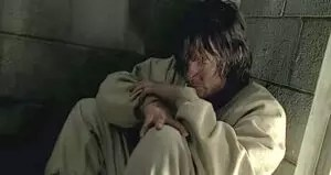 daryl-episode-3