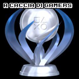 A Caccia di Gamers #6 – Beppemitico