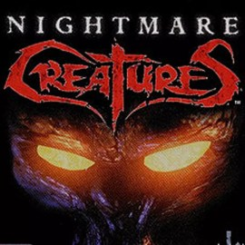 Nightmare Creatures – Recensione – Retroreview