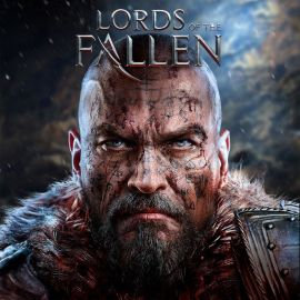 Lords of the Fallen – PC, PS4, Xbox ONE – Recensione