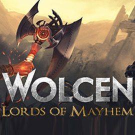 Wolcen: Lords of Mayhem – Anteprima e Gameplay