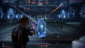 mass-effect-3-citadel-dlc-screenshot-07-combat