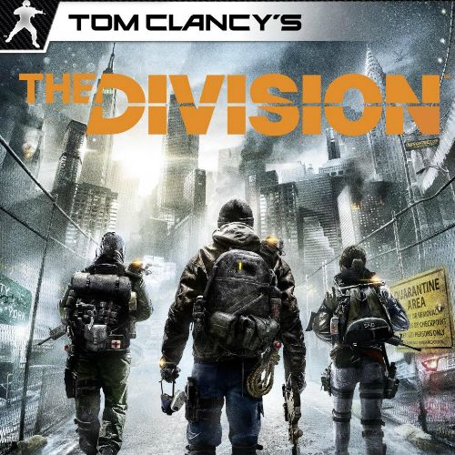 Tom Clancy's The Division – Recensione – PC PS4 Xbox One